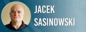 Sasinowski
