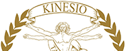 Producent logo