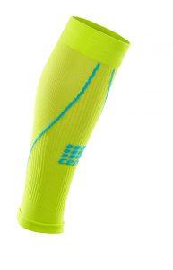 CEP_calf_sleeves_2.0_limehawaiiblue_WS5580_m_single_72dpi
