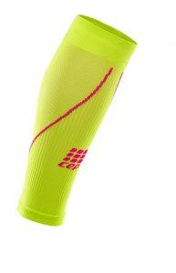 CEP_calf_sleeves_2.0_limepink_WS4570_w_single_72dpi