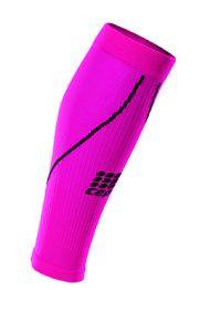 CEP_calf_sleeves_2.0_pink_WS5540_m_WS4540_w_single_72dpi