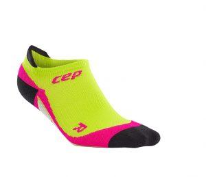CEP_no_show_socks_limepink_WP4670_w_single_72dpi