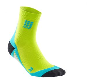 CEP_short_socks_limehawaiiblue_WP5B80_m_single_72dpi