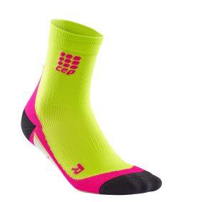 CEP_short_socks_limepink_WP4B70_w_single_72dpi