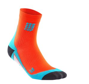 CEP_short_socks_sunsethawaiiblue_WP5BS0_m_single_72dpi