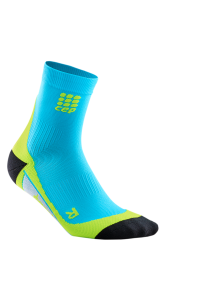 ShortSocks_hawaiibluegreen_single_72dpi_WP5BH0_