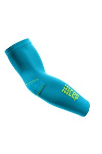 CEP_arm_sleeves_hawaiibluegreen_WS1AH1_WS1AH2_unisex_single_72dpi