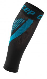 CEP_nighttech_calf_sleeves_blue_WS5L30_m_WS4l300_w_single_300dpi