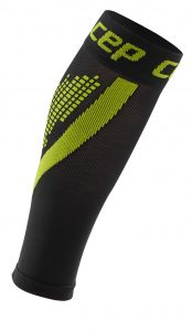 CEP_nighttech_calf_sleeves_green_WS5LG0_m_WS4LG0_w_single_300dpi