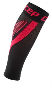 CEP_nighttech_calf_sleeves_pink_WS5L40_m_WS5L40_w_single_300dpi