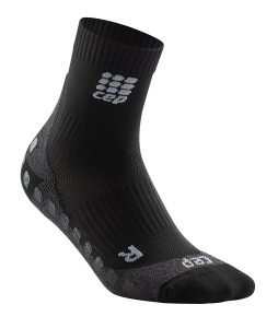 CEP_griptech_short_socks_black_WP5B57_m_WP4B57_w_single_72dpi