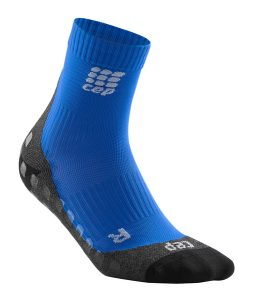 CEP_griptech_short_socks_blue_WP5B37_m_WP4B37_w_single_72dpi