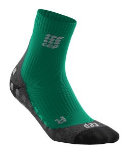 CEP_griptech_short_socks_green_WP5BG7_m_WP4BG7_w_single_72dpi