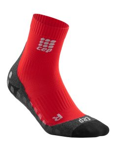 CEP_griptech_short_socks_red_WP5B17_m_WP4B17_w_single_72dpi
