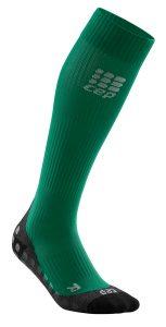 CEP_griptech_socks_green_WP55G7_m_WP45G7_w_single_72dpi