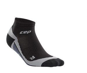 CEP_low_cut_socks_blackgrey_WP5AV0_m_WP4AV0_w_single_72dpi