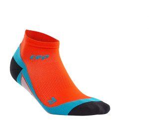 CEP_low_cut_socks_sunsethawaiiblue_WP5AS0_m_single_72dpi