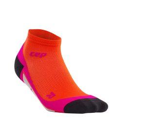 CEP_low_cut_socks_sunsetpink_WP4A20_w_single_72dpi