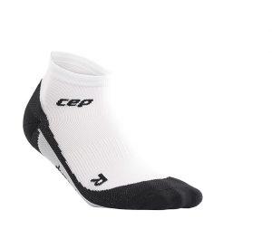 CEP_low_cut_socks_whiteblack_WP5A00_m_WP4A00_w_single_72dpi