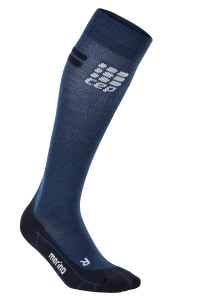 CEP_run_merino_socks_navyblack_WP50DA_m_WP40DA_w_single_72dpi