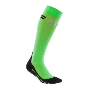 CEP_run_merino_socks_viperblack_WP50QA_m_WP40QA_w_single_72dpi