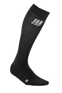 CEP_run_socks_2.0_blackblack_WP5553_m_WP4553_w_single_72dpi