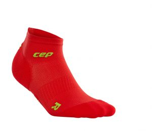 CEP_ultralight_low_cut_socks_redgreen_WP5AMD_m_WP4AMD_w_single_72dpi