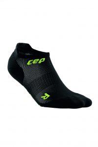 CEP_ultralight_no_show_socks_blackgreen_WP56LC_m_WP46LC_w_single_72dpi