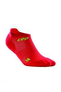 CEP_ultralight_no_show_socks_redgreen_WP56MC_m_WP46MC_w_single_72dpi