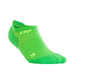 CEP_ultralight_no_show_socks_vipergreen_WP56GC_m_WP46GC_w_single_72dpi