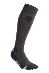 OutdoorMerinoSocks_brown_single_72dpi_WP55U4_