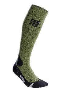 OutdoorMerinoSocks_green_single_72dpi_WP55Q4_