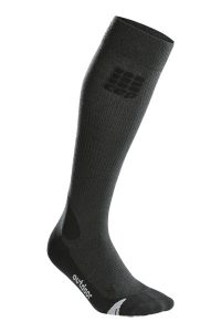 OutdoorMerinoSocks_grey_single_72dpi_WP55T4_