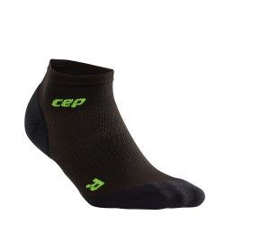ultralight_low_cut_socks_black_green_WP5ALD_single