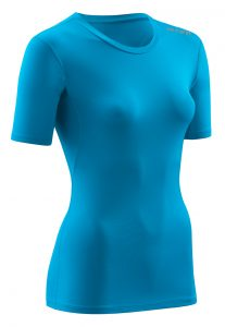 CEP_wingtech_shirt_shortsleeve_electricbluegreen_W6FDN5_w_front_72dpi