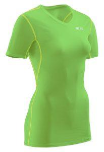 CEP_wingtech_shirt_shortsleeve_viper_W6FDG5_w_front_72dpi