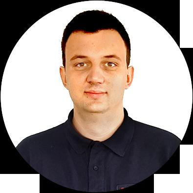 Jakub Zubrzycki