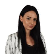 Dominika Obrębska